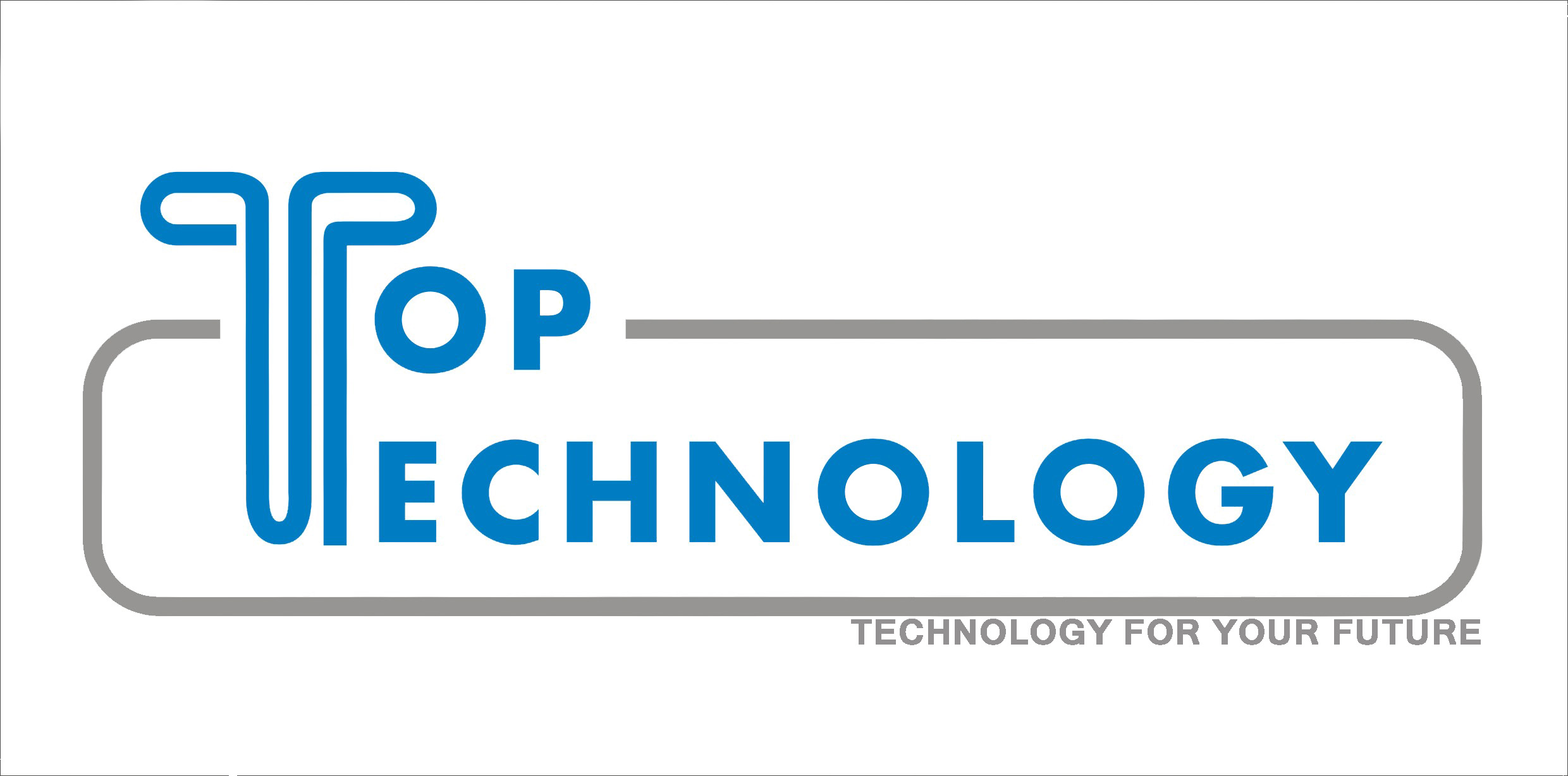 top-technology.ro